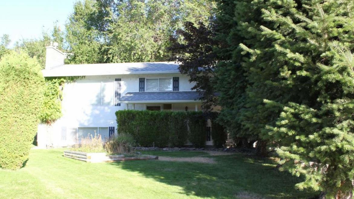 114 Pineview Place, Wiltse/Valleyview, Penticton